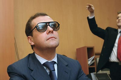 Dmitry-Medvedev-glasses.jpg