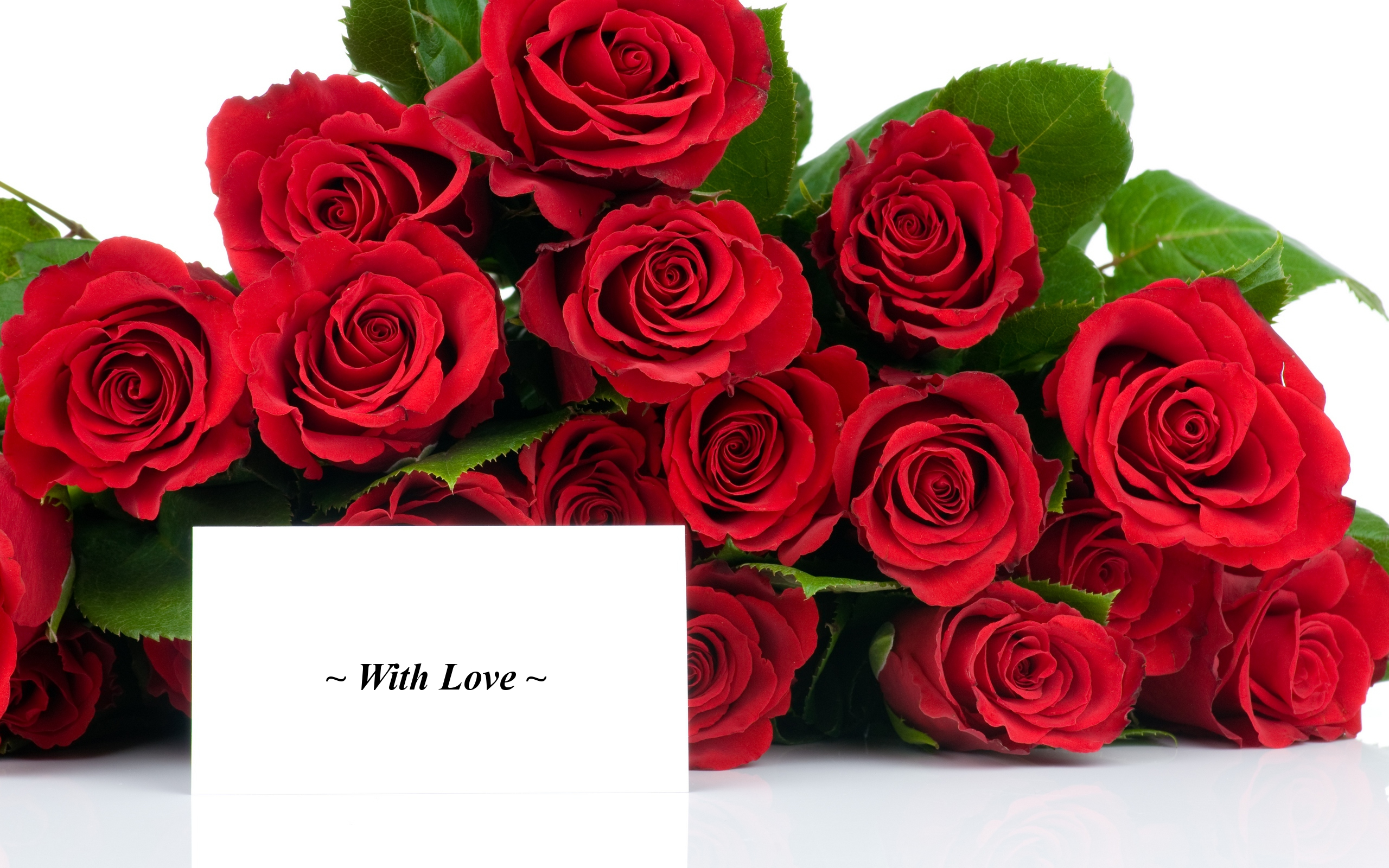 Holidays___International_Womens_Day_Bouquet_of_red_roses_on_March_8_with_the_inscription_060675_.jpg
